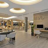 Melia Costa Del Sol Hotel Picture 12