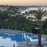 Sensimar Falesia Atlantic Hotel Picture 18
