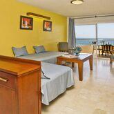La Jabega Apartments Picture 2