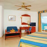 Universal Perla De S'illot Hotel Picture 5