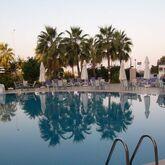 Drita Hotel Picture 3
