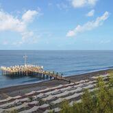 Delphin De Luxe Resort Picture 5