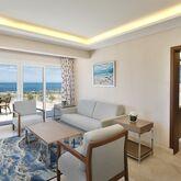 Hilton Hurghada Plaza Hotel Picture 10