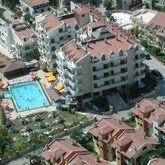 Sayar Apartments Picture 2