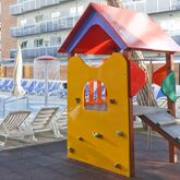 GHT Costa Brava Tossa Hotel Picture 13