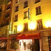 Best Western Le Montparnasse Hotel Picture 3