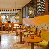 Monopol Hotel Picture 5