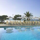 Holidays at Som Fona Hotel in S'Illot, Majorca