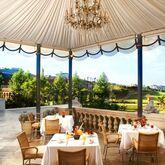 Villa Padierna Palace Hotel Picture 16