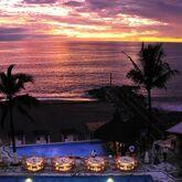 Villa Premiere Hotel and Spa Picture 4