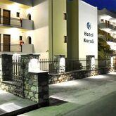 Korali Hotel Picture 3