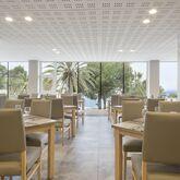 Best Club Cap Salou Hotel Picture 12