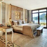 Marti Hemithea Hotel Picture 5