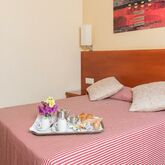 AR Galetamar Hotel Picture 3