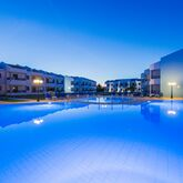 Stemma Hotel Picture 19