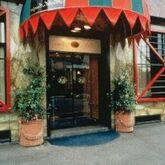 Auriga Hotel Picture 7