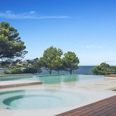 Iberostar Jardin Del Sol Suites & Spa Picture 12