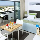 Luna Alvor Bay Hotel - Adults Recommended Picture 3