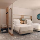 DoubleTree by Hilton Bodrum Isil Club Resort Picture 8