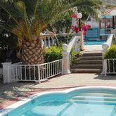 Samos Sun Hotel Picture 10