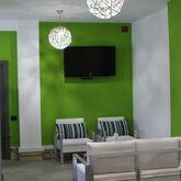 Islamar Arrecife Apartments Picture 10