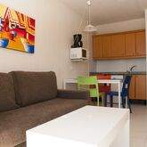 Babalu Apartments Picture 3