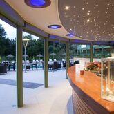 Ariti Grand Hotel Picture 3