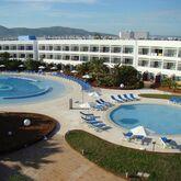Grand Palladium Palace Ibiza Resort & Spa Picture 3