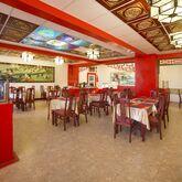 Club Cartago Hotel Picture 9