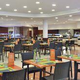 Sol Principe Hotel Picture 9