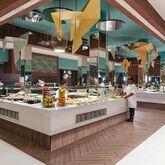 Clubhotel Riu Funana Picture 8