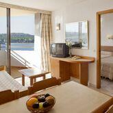 TRH Jardin Del Mar Hotel Picture 3