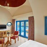 Sheraton Miramar Resort Hotel Picture 7