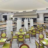 Melia Benidorm Hotel Picture 17