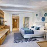 Titanic Deluxe Bodrum Hotel Picture 6