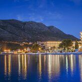 Albatros Hotel Picture 7