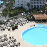 Four Views Oasis Hotel Picture 0