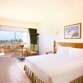 Hurghada Long Beach Resort (ex Hilton) Picture 2