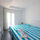Serhs Sorra Daurada Hotel Picture 5