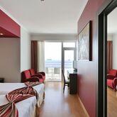 Muthu Raga Madeira Hotel Picture 3