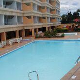 Montemar Apartments Picture 0