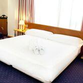 Holidays at Abba Acteon Hotel in Valencia, Costa del Azahar