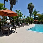 Best Western Plus Pavillions Hotel Picture 4