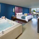 Hard Rock Hotel Cancun Picture 8