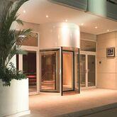 NH Marbella Hotel Picture 8