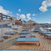 Royal Marmin Bay Luxury Resort & Spa - Adults Only Picture 16