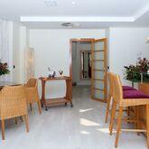 Gran Hotel Bali Picture 7