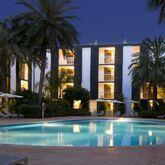 Las Gaviotas Suites Hotel Picture 0