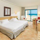 H10 Playa Esmeralda Hotel Picture 3