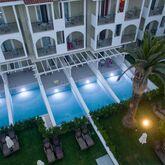 Best Western Zante Park Hotel Picture 11